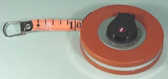 Learning: Science Lab Equipment & Supplies Measuring Tools Accessories Tape Measures - 162-8 - Tape Measure 15 M 162-8