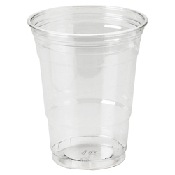 Learning: Science Lab Equipment & Supplies Adapter Straight Flexible Ptfe - 1119115 - Dixie Foods Durable Highly Flexible Cold Drink Cup; 16 Oz Wise Sized; Plastic; Crystal Clear; Pack Of 25 1119115
