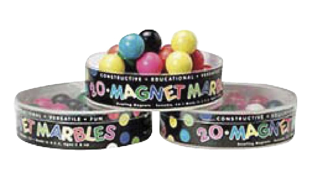 Learning: Science Lab Equipment & Supplies Thermometers Digital Thermometers - 290287 - School Specialty Magnetic Marbles For Age 5 And Up-set Of 20 290287
