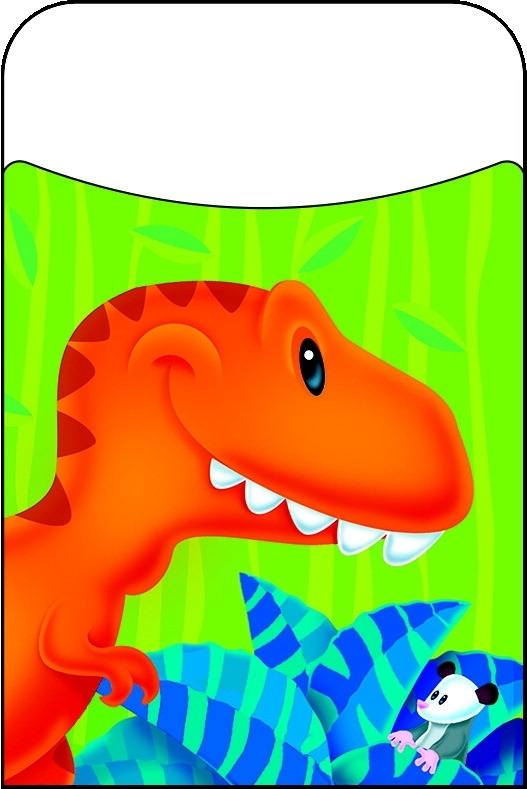 Learning: Supplies Storage Chair Pockets & Seat Pockets - 1497835 - Trend Enterprises Dino-mite Pals Terrific Pockets; Pack Of 40 1497835