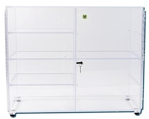 Facilities Storage Cabinets & Shelving Industrial & Shop Storage Cabinets - 172034 - Beta Storage Cabinet 172034