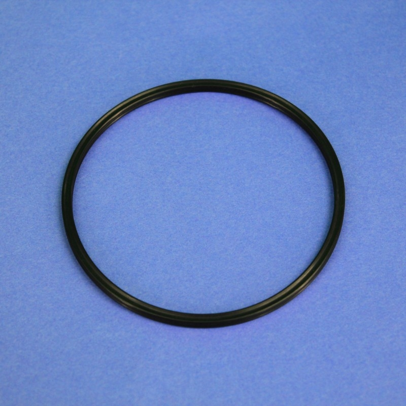 Labstrong Replacement For Barnstead 06808 - 06808ls - Science And Laboratory Part For Barnstead Water System 06808LS