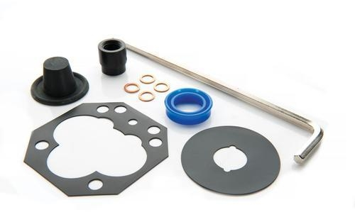 Learning: Science Physics Projects Lessons & Supplies Electrical Supplies & Products - U10402 - Set Of Seals U10402