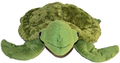 Sid The Weighted Sea Turtle - Sid1001 - Activity Toys Down Syndrome SID1001