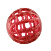 Learning: Classroom Strengthening Fidgets & Theraputty Resistance Putty - 12650 - Tangle Airless Matrix Ball 12650