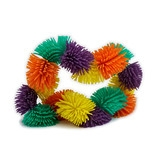 Learning: Classroom Strengthening Fidgets & Theraputty Resistance Putty - 12900 - Tangle Jr Hairy 12900