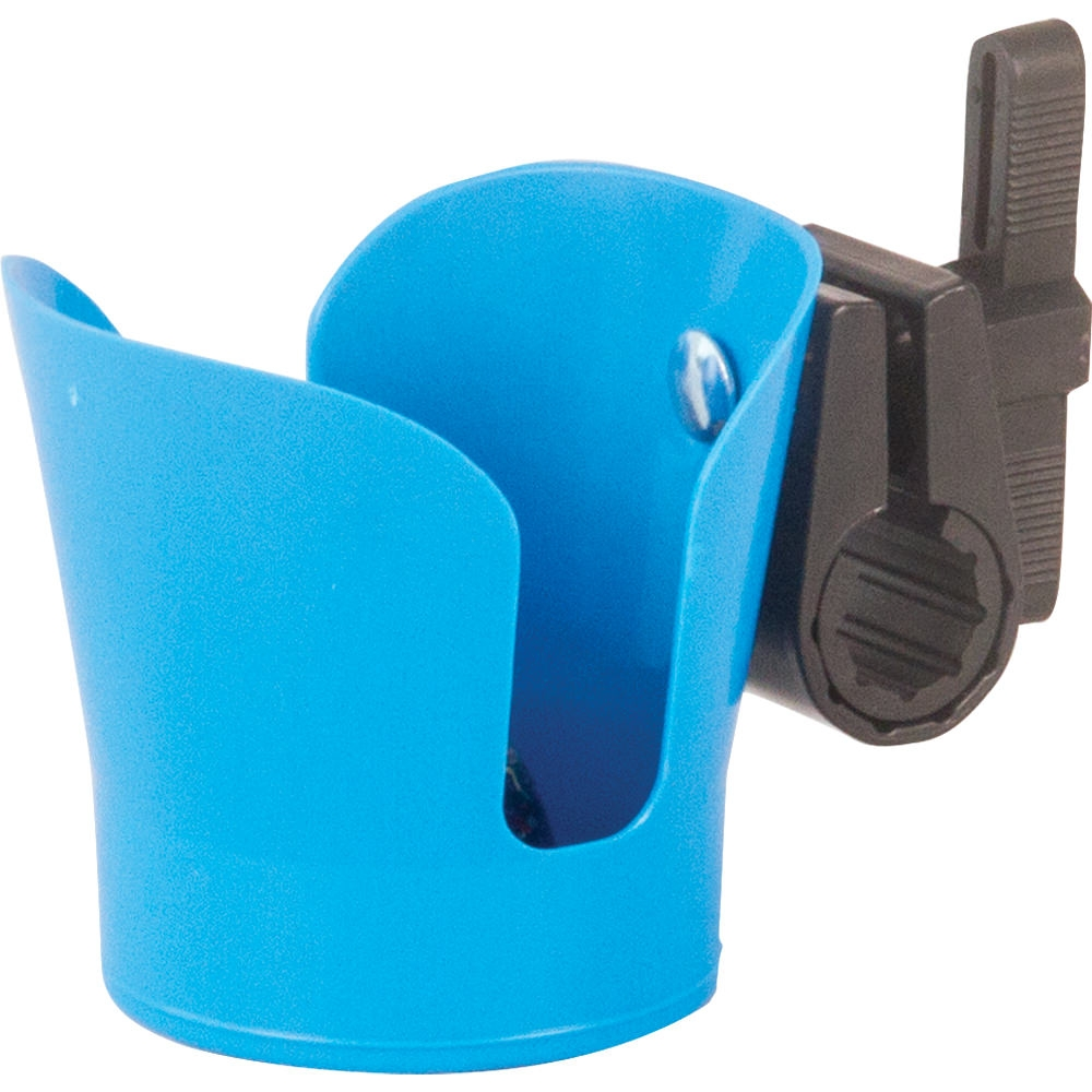 Bodymed Two Slot Cup Holder 5/bag - Zzradl050 - Medical Aids For Daily Living Dining Aids ZZRADL050