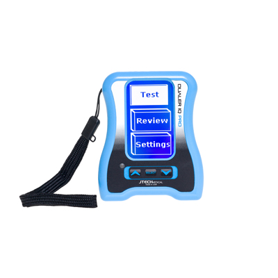 Commander Dualer Iq Pro Inclinometer - 12-1059 - Learning: Science Physics Force Motion Force Motion Apparatuses Kits 12-1059