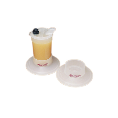 No-tip Cup Keeper/holder - 60-1250 - Learning: Play Birthday Party Supplies Candles Hats Tableware 60-1250