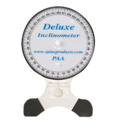 Pa Deluxe Universal Inclinometer - 12-1066 - Learning: Science Physics Force Motion Force Motion Apparatuses Kits 12-1066