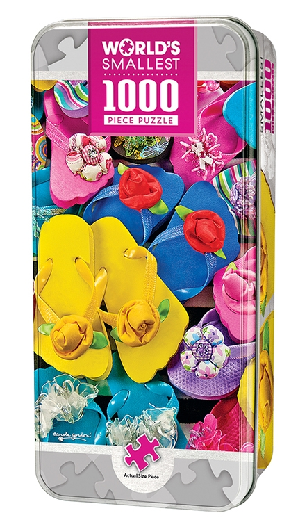 Learning: Play Active Play Carpets Us & World Carpets - 31526 - Flippity Flops 31526