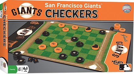 Learning: Play Active Play Active Games - 41538 - San Francisco  Checkers 41538