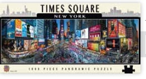 Learning: Classroom Math Time & Money Telling Time Activities - 71588 - Times Square 71588