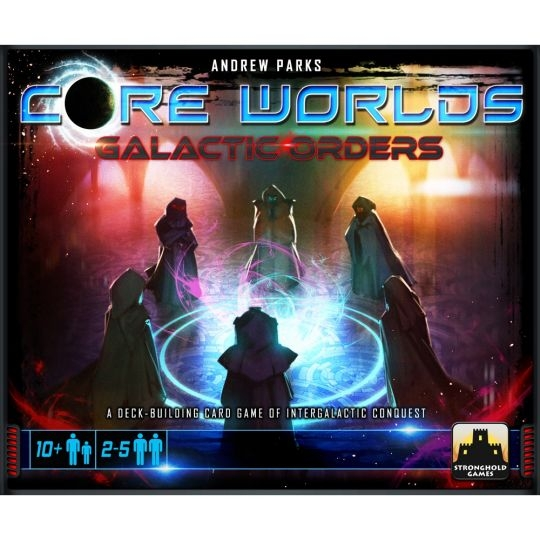 Core Worlds: Galactic Orders Expansion - Sw-286 - Learning: Science Physics Gas Expansion Apparatus & Thermal Expansion SW-286