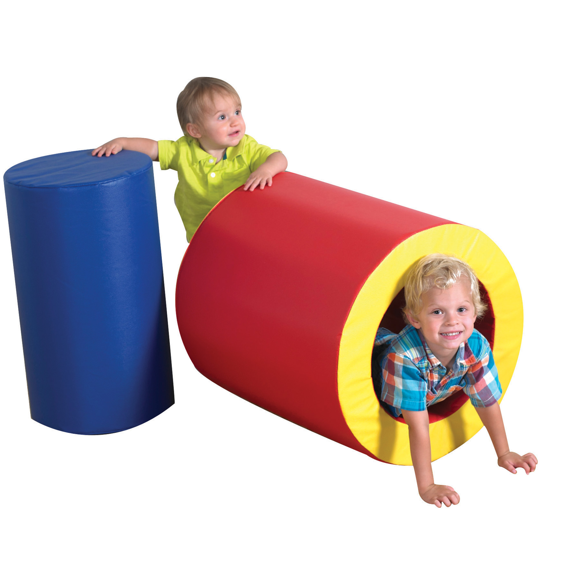 Primary Toddler Tumble n' Roll CF321-301