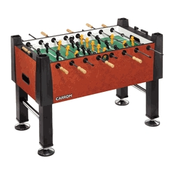 Facilities Furniture Tables Lounge Tables & Reception Tables - 530.00 - Signature Foosball/table Soccer - Moroccan 530.00