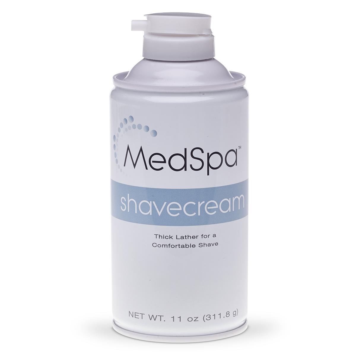 Learning: Play Care & Routine Hair Removal Shaving Cream - Mph191101 - Cream Shave Medspa 11 Oz MPH191101