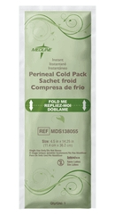 Therapy & Fitness Hot & Cold Therapy Cold Packs & Therapy - Mds138055 - Pack Cold Standard Ob-pad 4.5x14.25 MDS138055