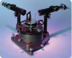 Diffraction Grating - Dfg300 - Learning: Science Physics Light Color Optics Kits Apparatus DFG300