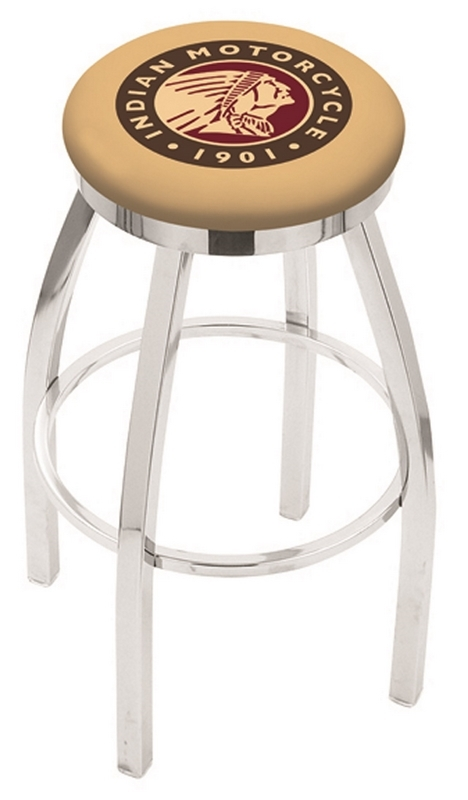 Compare Anton 30 Swivel Bar Stool 192453117364 Prices And