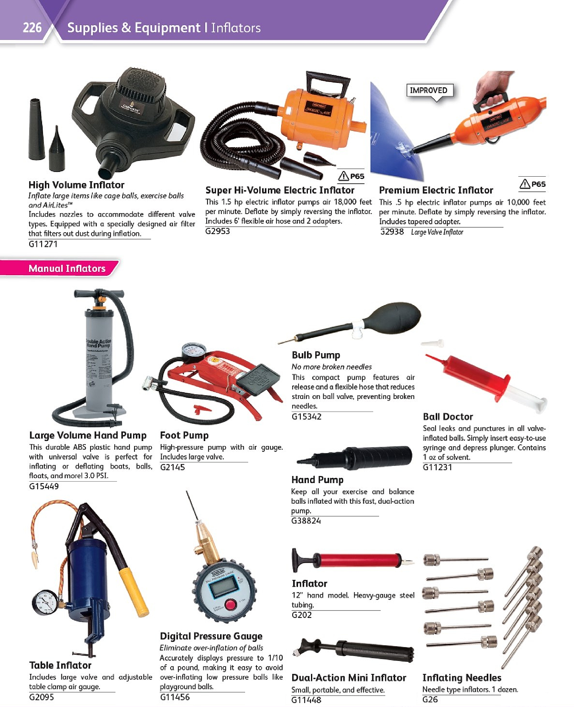 0077CatalogPage1Oct20200138.jpg