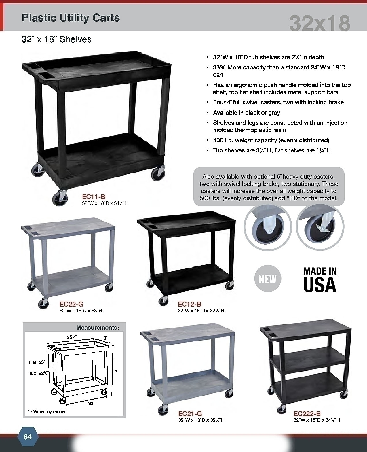 0192CatalogPage1Oct20150064.jpg