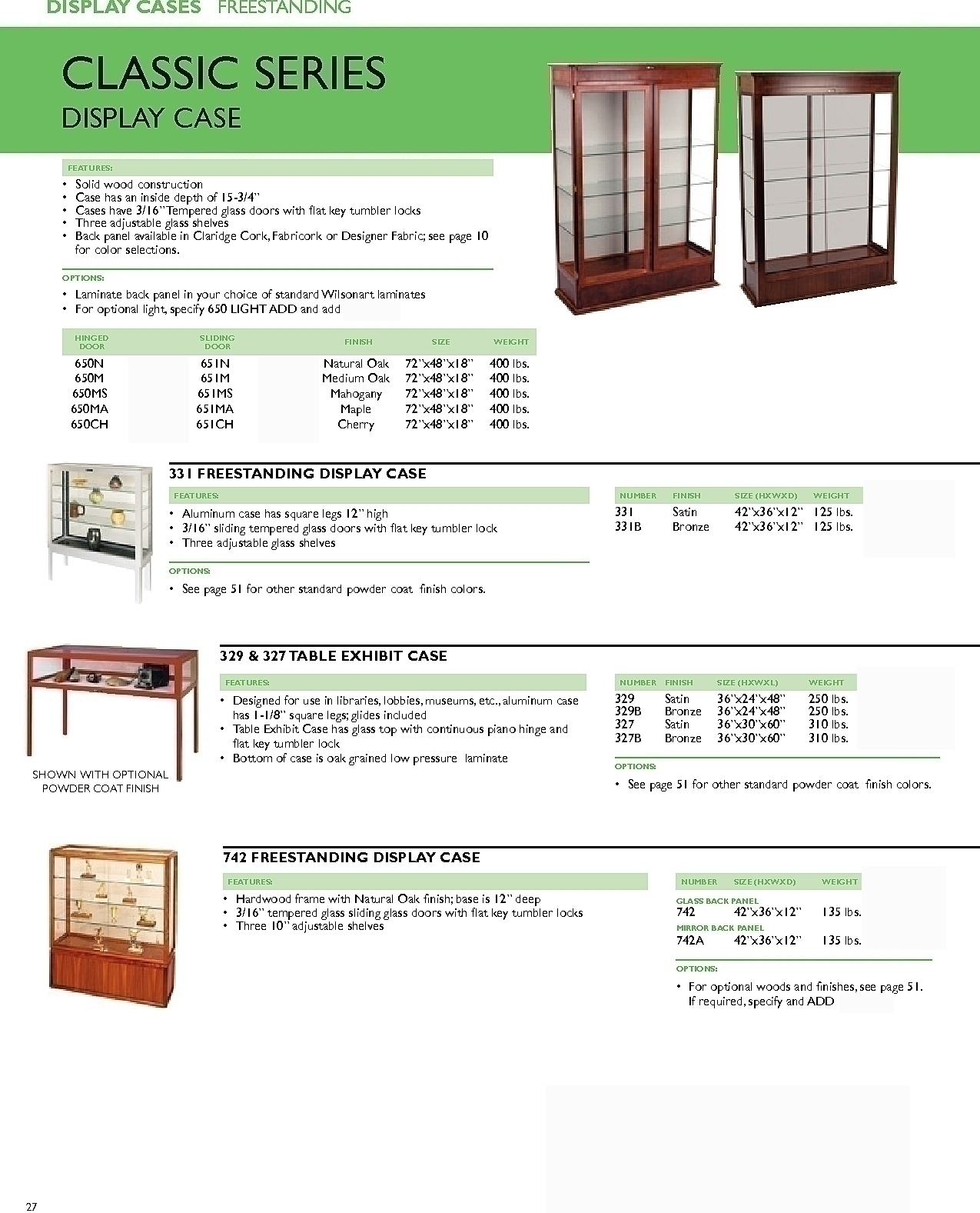 0212CatalogPage2Feb20160014.jpg