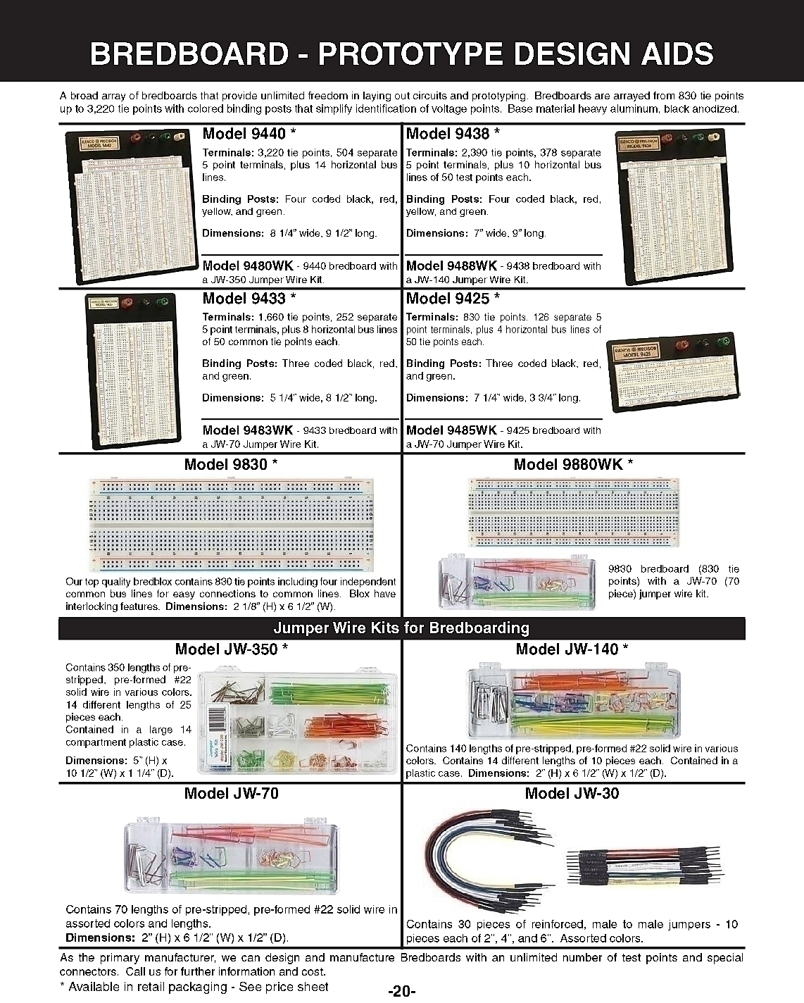 Learning: Supplies Educational Technology Computer Accessories ...