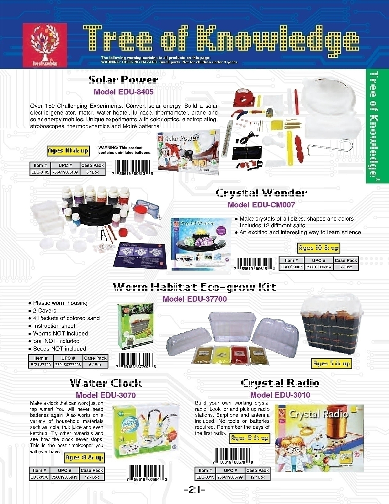 0270CatalogPage3May20160021.jpg