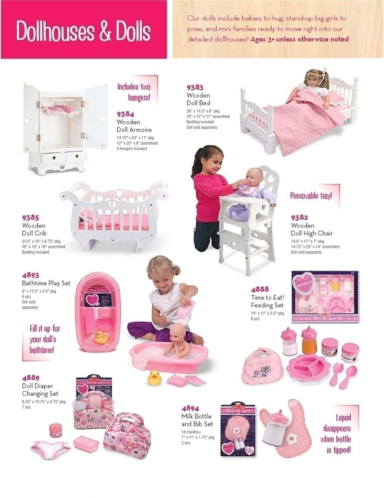 0298CatalogPage4Jan20170030.jpg