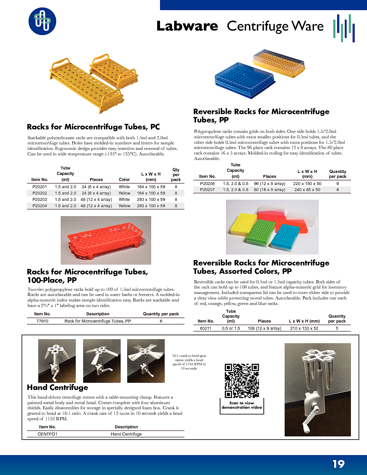 0342CatalogPage1Oct20200145.jpg