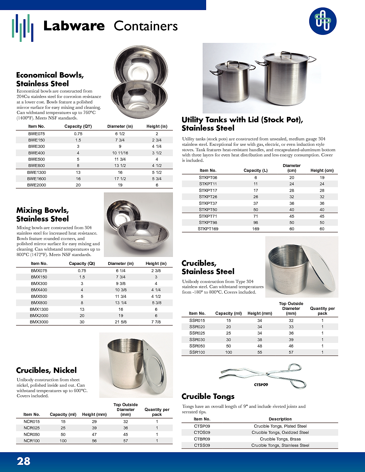 0342CatalogPage1Oct20200154.jpg