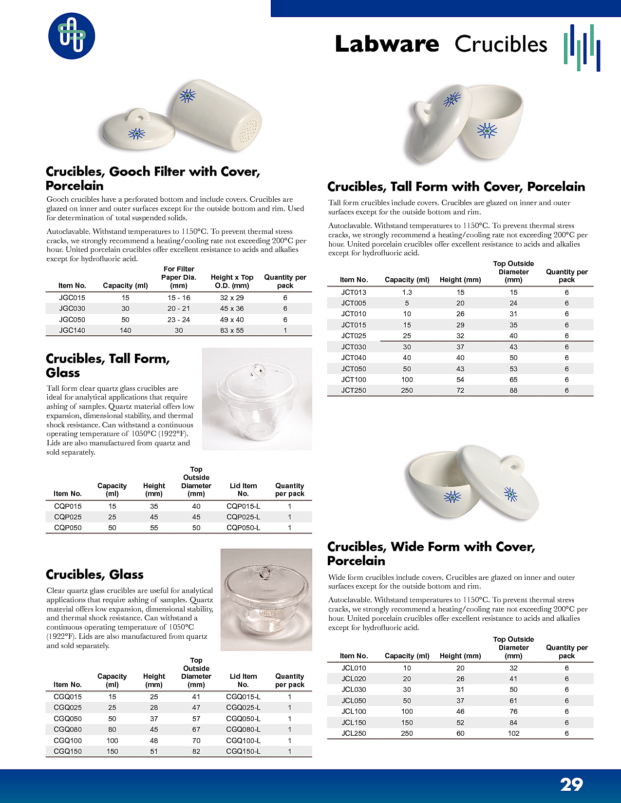 0342CatalogPage1Oct20200155.jpg
